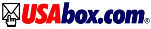 USAbox.com